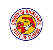 Highlands County logo
